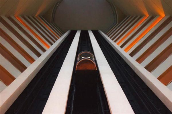 Elevator pitch workshop Neo Initiatives