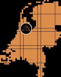 Map_Test03